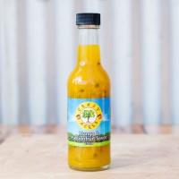 Sauce_Mango_Passonfruit