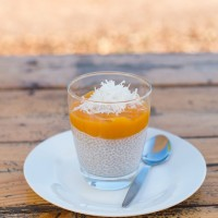gallery_chia-pudding
